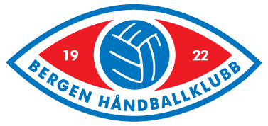 BERGEN HANDBALLKLUBB